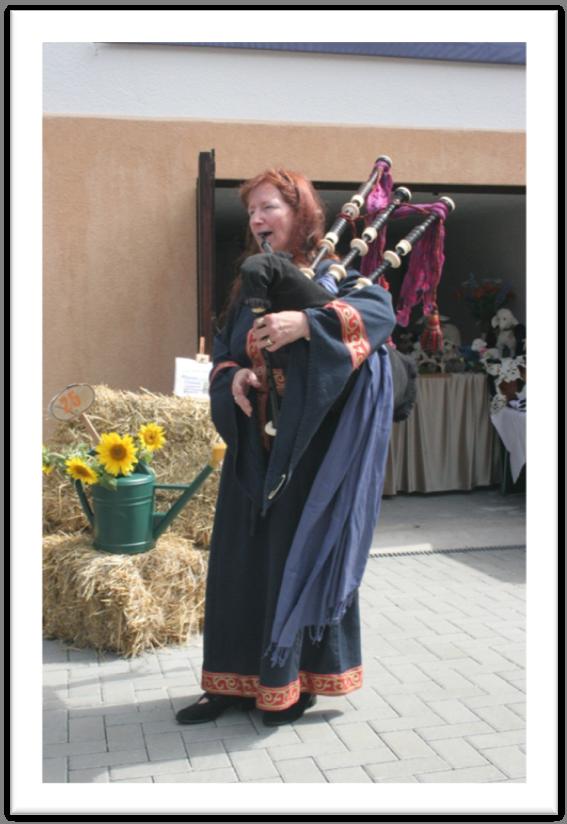Mittelalterlich Cora